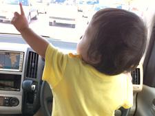 沖縄でレンタカーの注意点