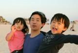 2013.03.25 イクメンズ スナップ22 美らSUNビーチ