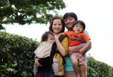 20121118 snap02北中城