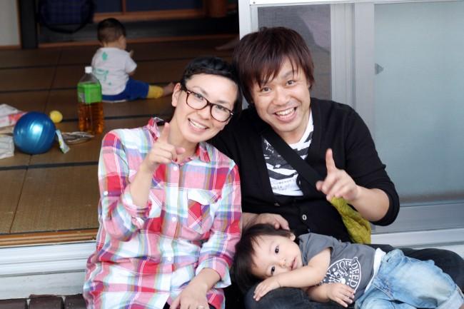 20121118 snap05北中城