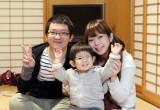 20121118 snap06北中城