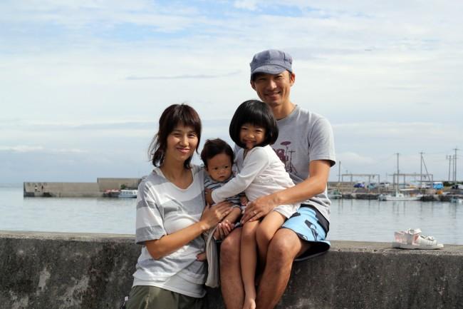 20121124 snap11 糸満市
